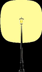 streetlight clip art