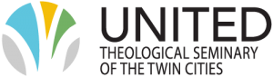 United Theological Seminary of the Twin Cities logo