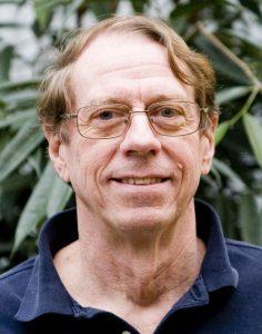 Arthur Lyon Dahl