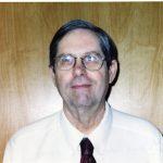 Roger Dahl